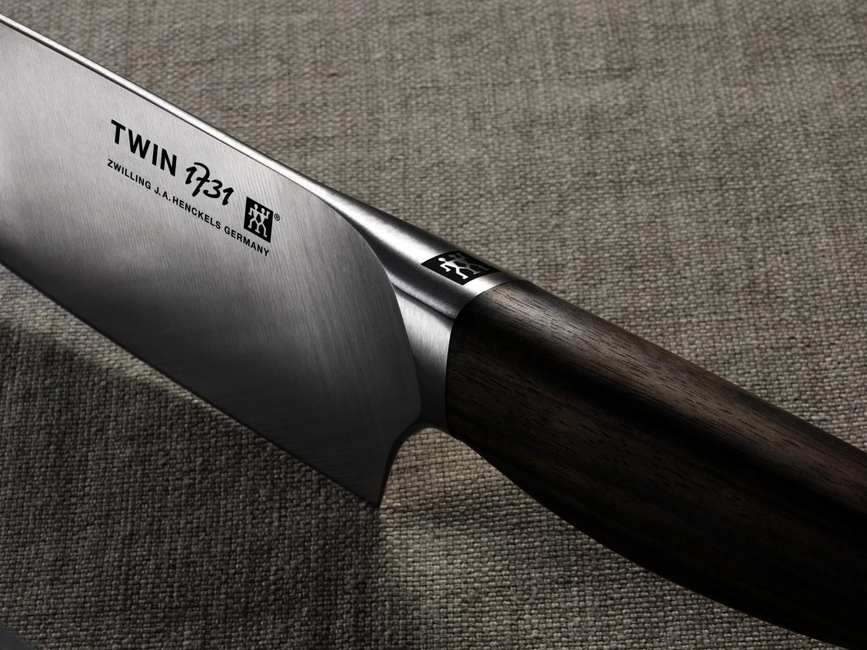Nóż Santoku Twin® 1731